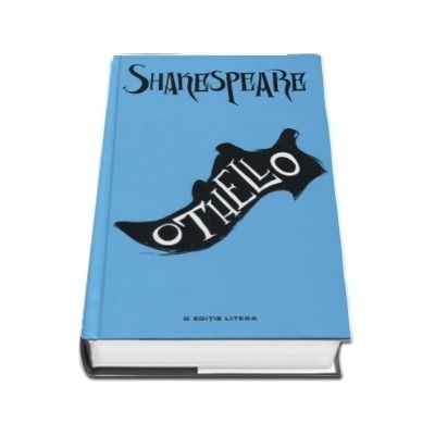 Othello de Seria William Shakespeare