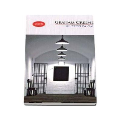 Al zecelea om (Carte pentru toti) de Graham Greene