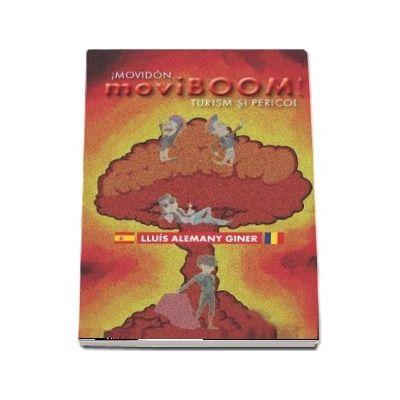 moviBOOM - Turism si pericol de Lluis Alemany Giner