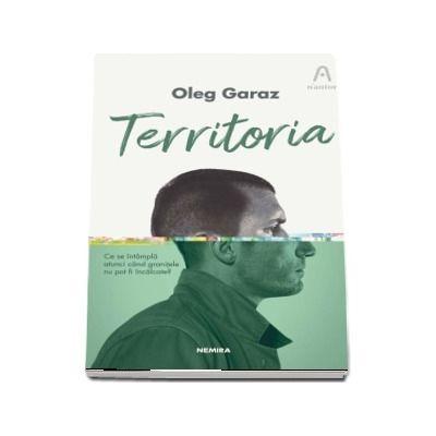 Territoria de Oleg Garaz