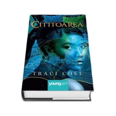 Cititoarea de Traci Chee