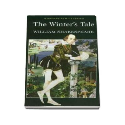 Winter's Tale - William Shakespeare