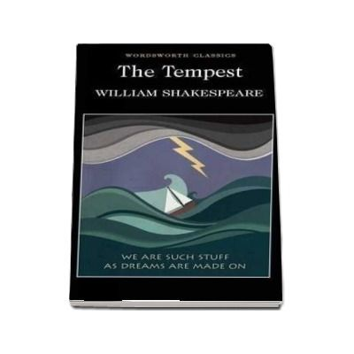 The Tempest (William Shakespeare)