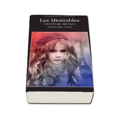 Les Miserables. Volume One - Victor Hugo