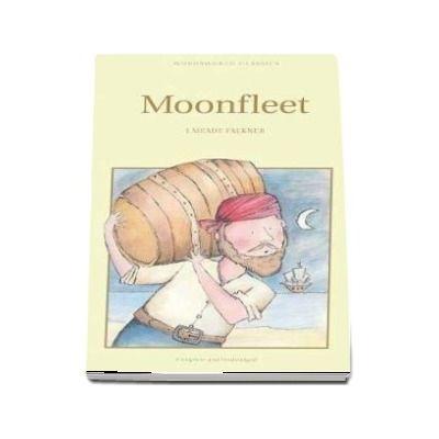 Moonfleet - Meade. J Falkner