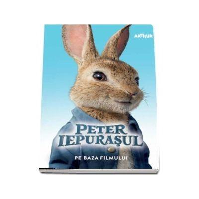 Peter Iepurasul - pe baza filmului