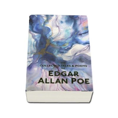 The Collected Tales and Poems of Edgar Allan Poe (Edgar Allan Poe)