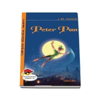 Peter Pan (Editie 2019)