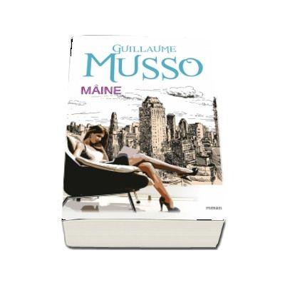 Maine. Editie paperback