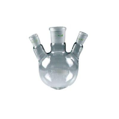 Balon de distilare