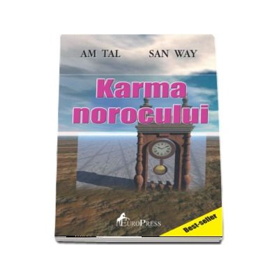 Karma norocului