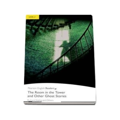 Level 2: The Room in the Tower and Other Stories