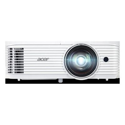 Videoproiector Acer S1386WH