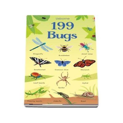 199 bugs