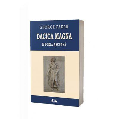 Dacica Magna