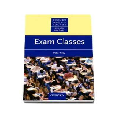 Exam Classes
