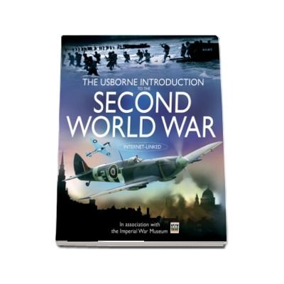 Introduction to the Second World War