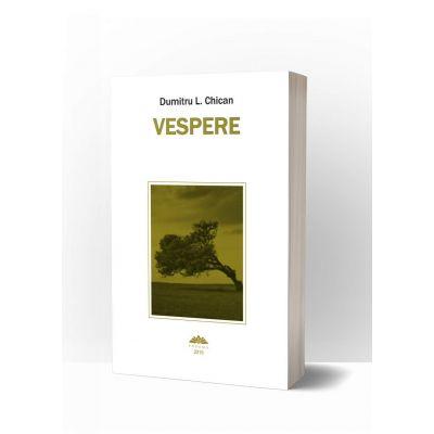 Vespere