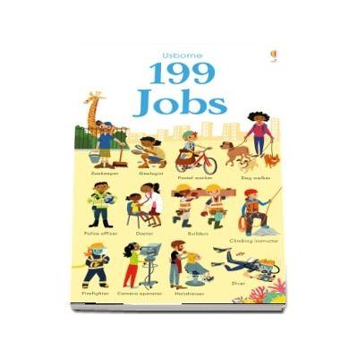 199 Jobs
