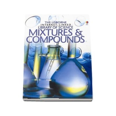 Mixtures and compounds