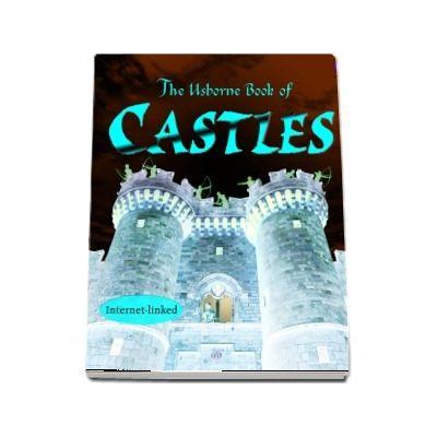 The Usborne book of castles