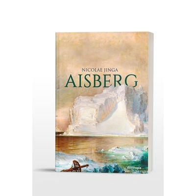 Jinga Nicolae, Aisberg