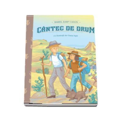 Cason Mabel Earp, Cantec de drum