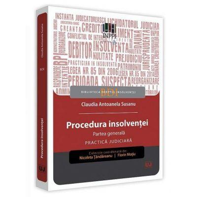 Dan Lupascu, Codul de procedura civila. Ianuarie 2020