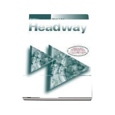 New Headway Elementary. Teachers Book
