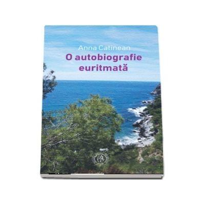 O autobiografie euritmata