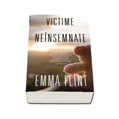 Emma Flint, Victime neinsemnate