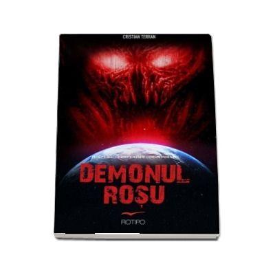 Terran Cristian, Demonul rosu