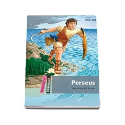 Dominoes Quick Starter. Perseus Pack