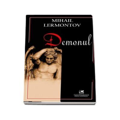 Demonul de Mihail Lermontov