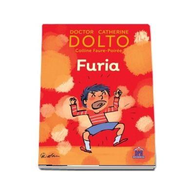 Furia (Catherine Dolto)