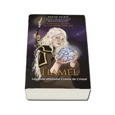 Tiamel