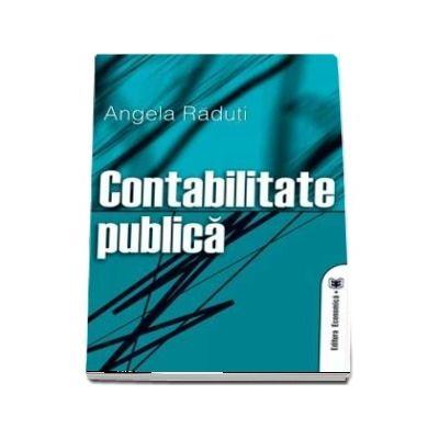 Contabilitate publica (Angela Raduti)