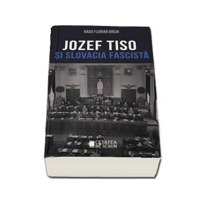 Jozef tiso si slovacia fascista