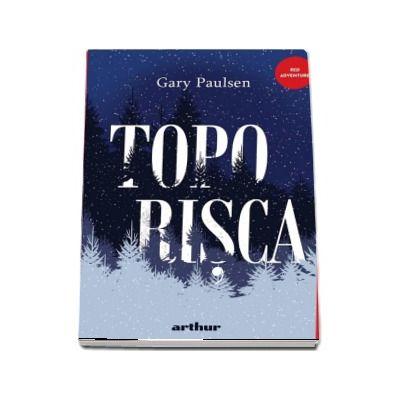 Gary Paulsen, Toporisca