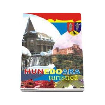Hunedoara turistica, mic ghid