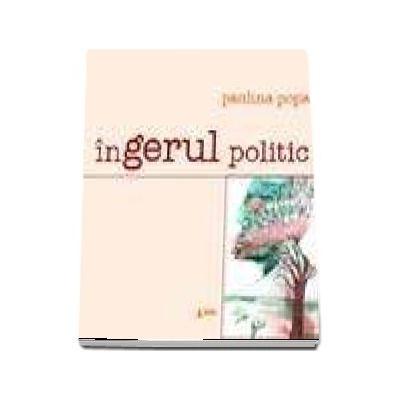 Ingerul politic