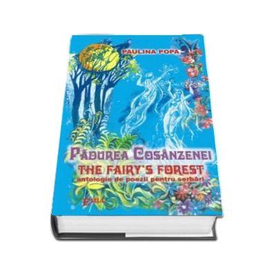 Padurea Cosanzienei - The Fairy's Forest