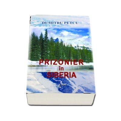 Prizonier in Siberia