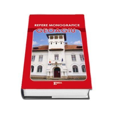 Repere monografice - Geoagiu