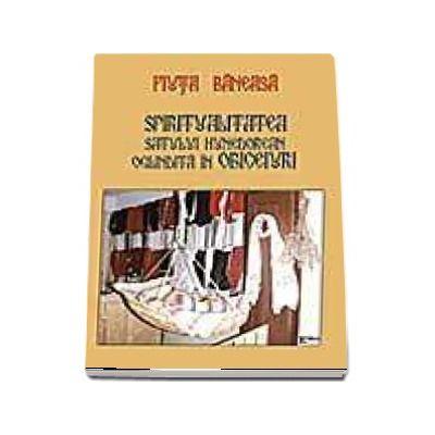 Spiritualitatea satului hunedorean - Obiceiuri