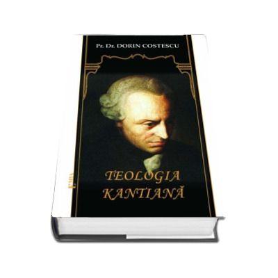 Teologia Kantiana