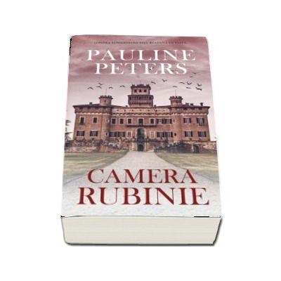 Camera rubinie, editie de buzunar