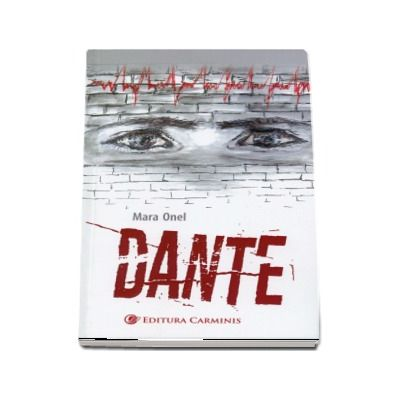 Dante (Mara Onel)
