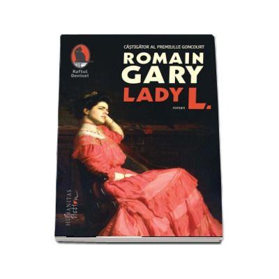 Lady L