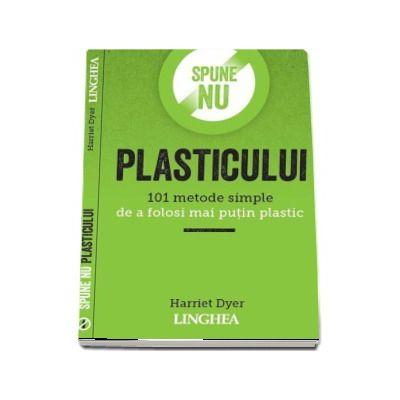 Spune nu plasticului